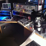 Banff-Centre-Soundbursting-Studio-December-2011