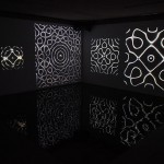 Soundbursting-No1-Installation-View15