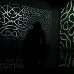 Soundbursting-No1-Installation-View3