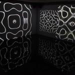 Soundbursting-No1-Installation-View5