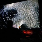 Gary James Joynes - Peregrination Live Cinema 5