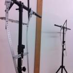 12 Tones Testing Open Studio, 2013