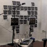 12 Tones Studio, 2010